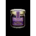 Confiture de Figue violette