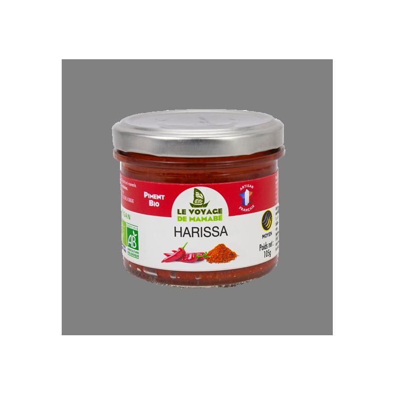 Crème de Marron d'Ardèche Bio