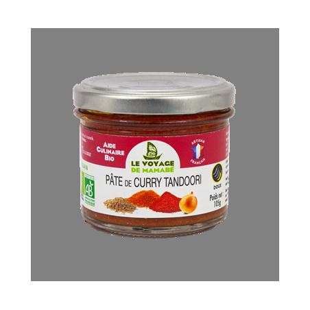 Tartinable Tomate Origan