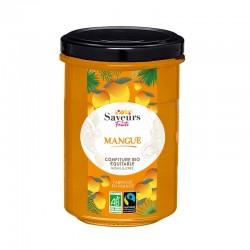 Délice Citron Palet Breton