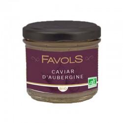 Crème Pruneaux d'Agen