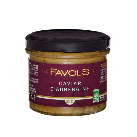 Confiture Goyave 100% Fruits