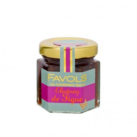 Gourmandise Poire Chocolat
