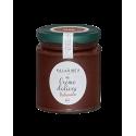 Crème d'Olives noires Kalamata