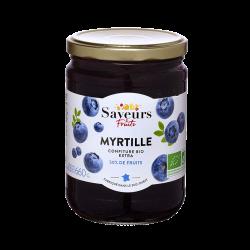 Chutney de Figue au Vinaigre Balsamique